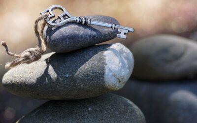 Rapid Hypnosis Transform Your Life