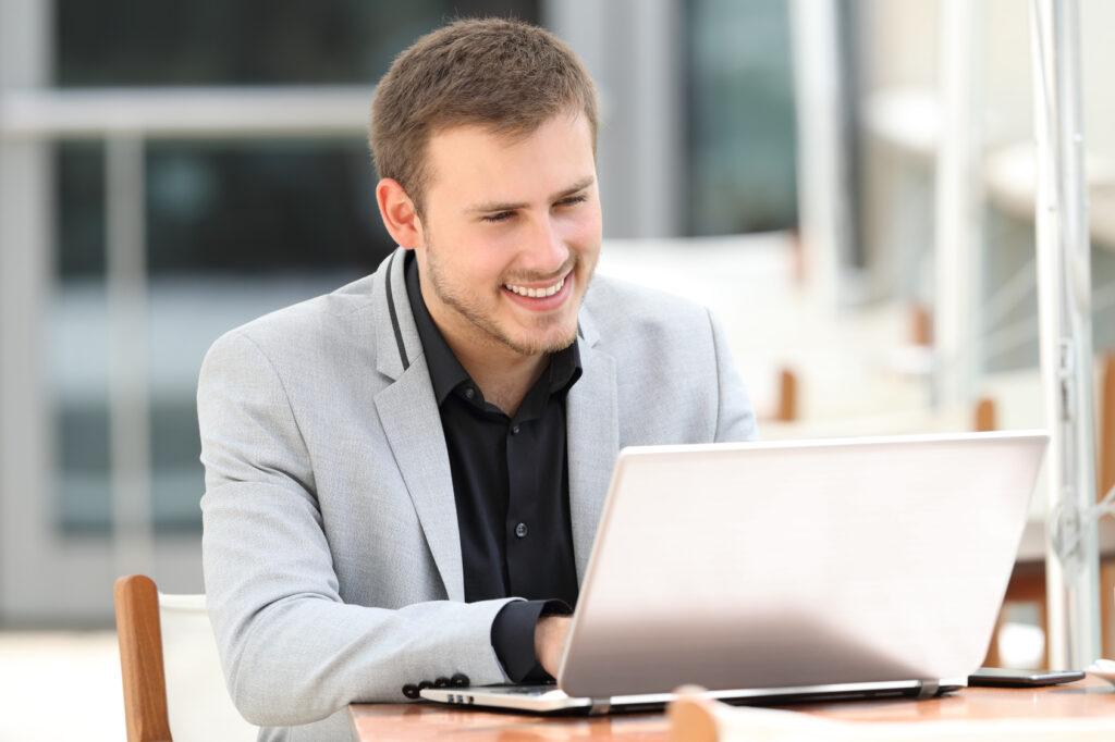 Virtual Life Coaching